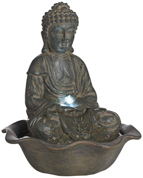 Buddha Fountains: 14 Best Images About Buddha Water Fountains On Pinterest