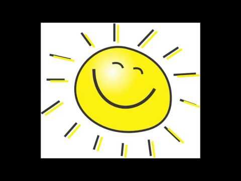 Si tu aimes le Soleil bonne version - YouTube