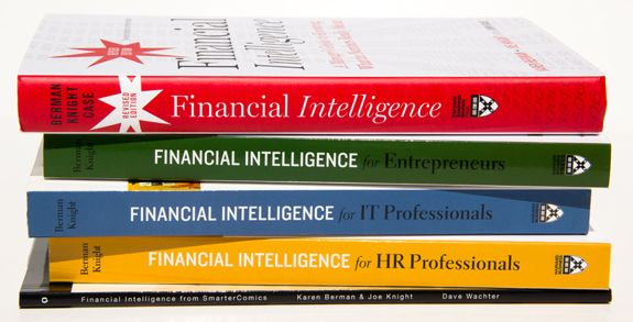 The Largest online provider of Accountancy and finance related books | #DeltaStationers #AccountBooks #FinanceBooks #CABooks #CSBooks Mobile no.: +91-9818189817 Email id- delta.jain@gmail.com http://bit.ly/29KAT0A