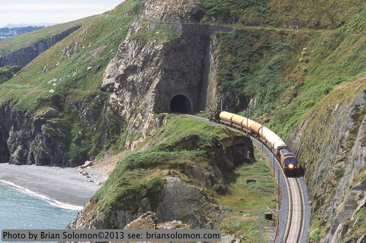 Image result for bray head
