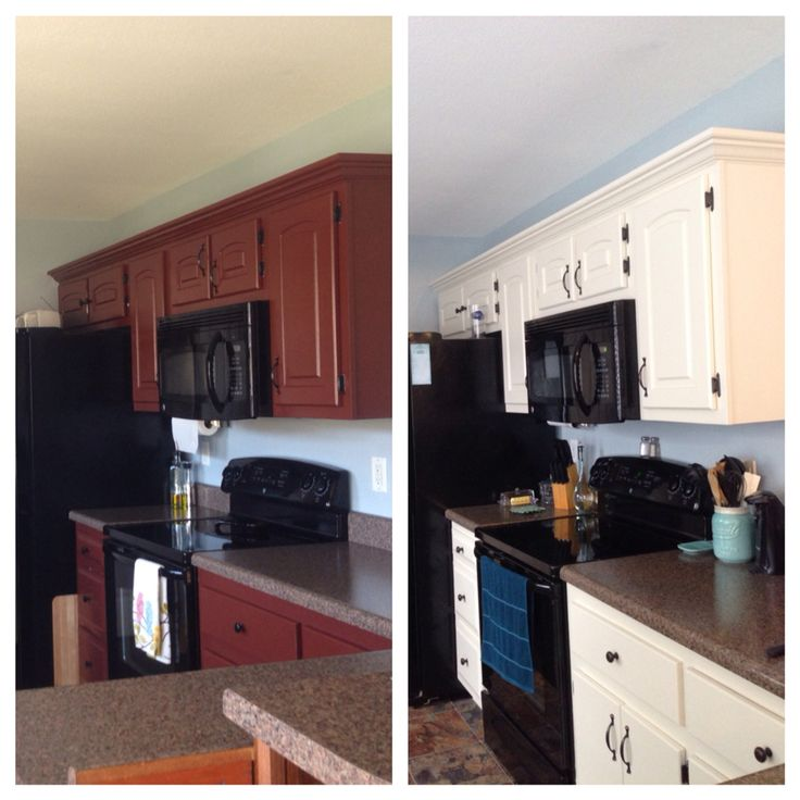 Best Paint For Kitchen Cabinets No Sanding: Best 25+ Gripper Primer Ideas On Pinterest
