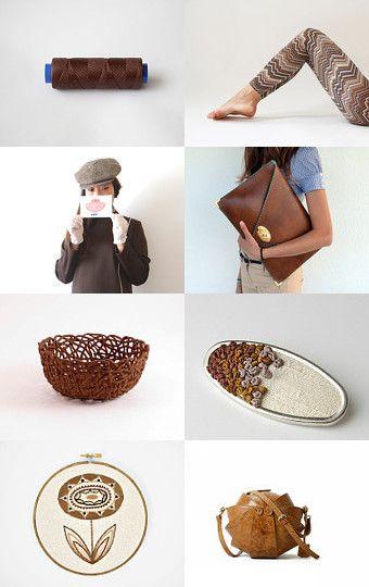 Moka by Ame on Etsy--Pinned with TreasuryPin.com