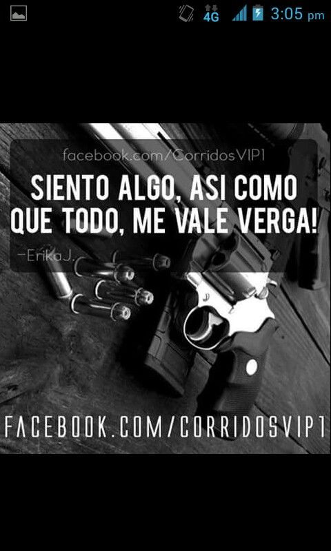 443 best images about frases chingonas on Pinterest ...