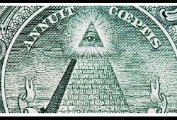 A realidade por trás do mito dos Illuminati