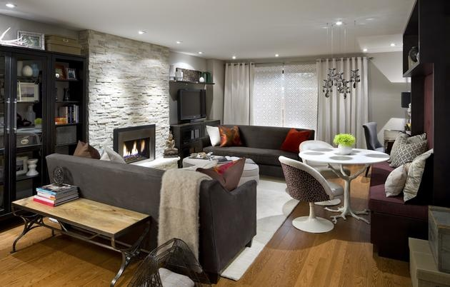 Genial 145 Best Candice Olson Designs Images On Pinterest | Living Room, Candice  Olson And Family Room