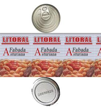 Españoles o casi - biblio minis - Álbumes web de Picasa