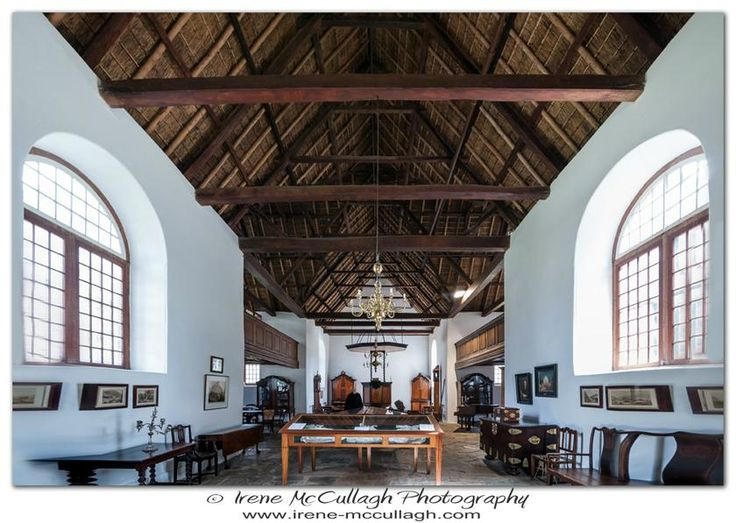 De Oude Kerk (Tulbagh, South Africa): Address, Church & Cathedral Reviews - TripAdvisor