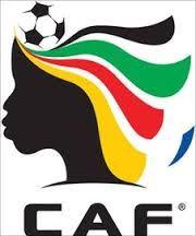 Картинки по запросу football championship logo