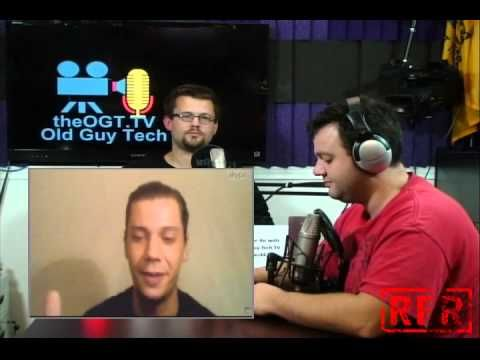 Reel Flix Reviews Episode 25 - Gantz (2010) & Gantz: Perfect Answer(2011)