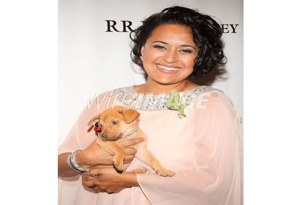 Ilusion Millan is one of the successful Producer, mostly known as the ex-wife of Cesar Millan.