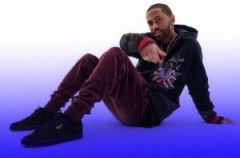 Mp3 Download: Instrumental: Big Sean - Pull Up N Wreck Ft 21 Savage