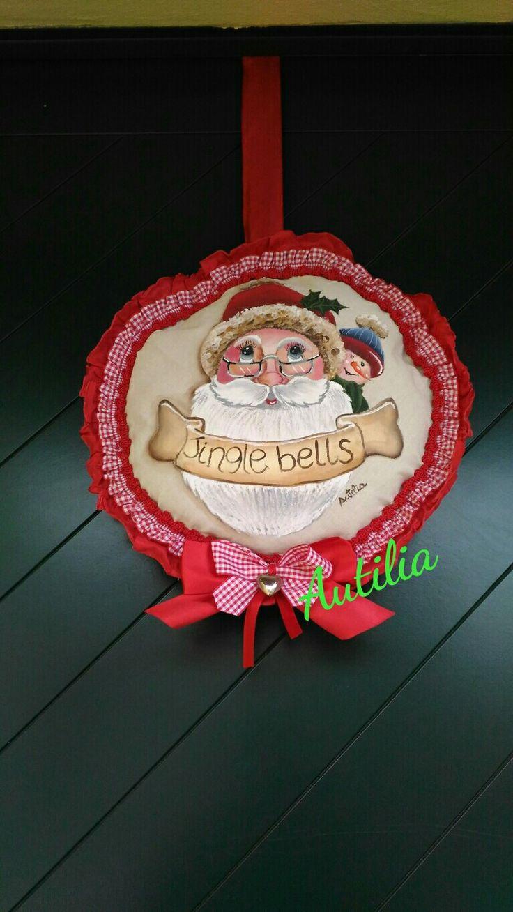 Fuoriporta natalizio