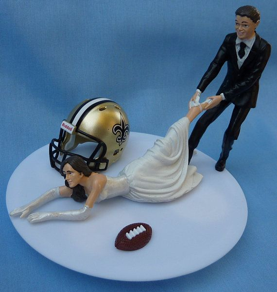 Cake Toppers Ideas Cake Wedding Display Boxes Cowboy Wedding Cake