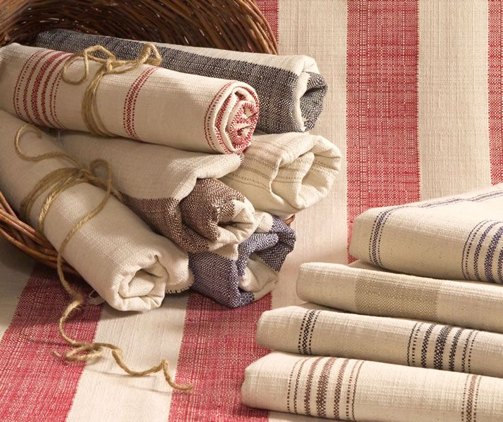 25 Best Ideas About French Country Fabric On Pinterest: 25+ Best Ideas About Calico Corners On Pinterest