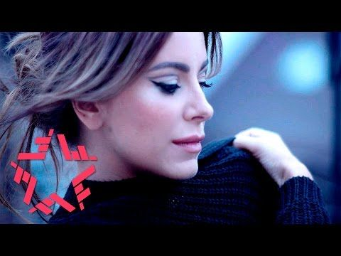 Ани Лорак - Осенняя любовь - YouTube