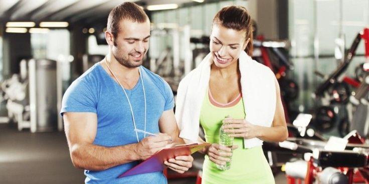 Trainingsplan: So erreichen Sie Ihre sportlichen Ziele