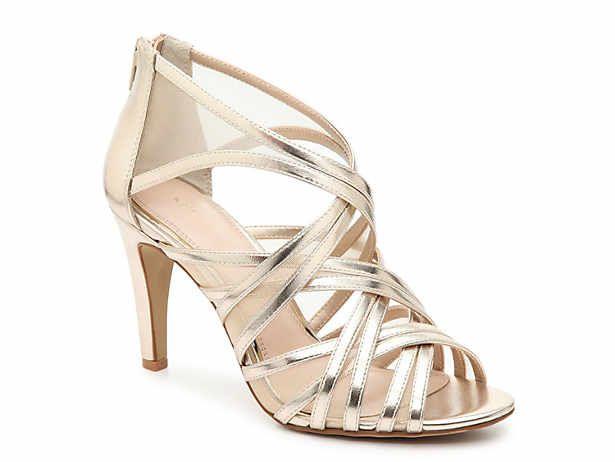 Dress Pumps \u0026 Sandals   DSW