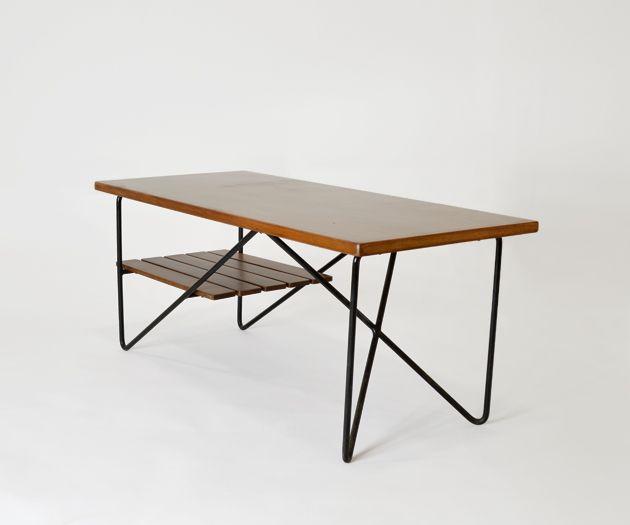 15 best images about tables on pinterest bellinis. Black Bedroom Furniture Sets. Home Design Ideas
