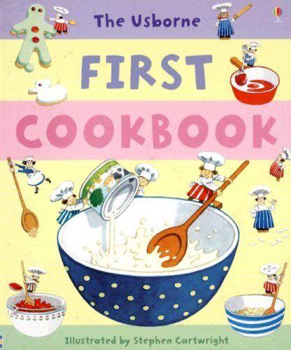 Kids Recipe Book Cover : Best images about vintage kids cookbooks on pinterest