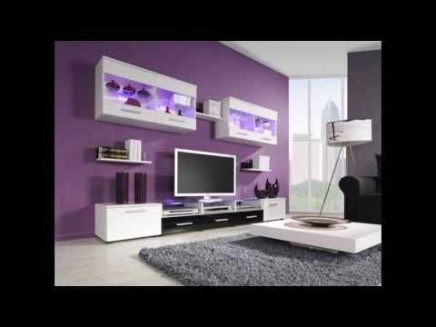 TV Unit TV Stands TV Cabinet TV Unit Design Modern TV Units TV Wall Unit.