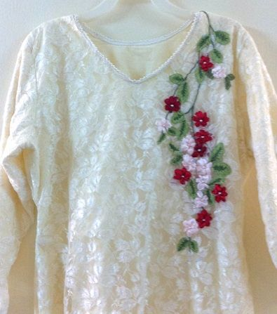 17 Best Images About Free Patterns On Pinterest  Roses