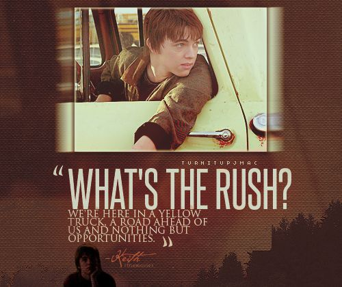 46 best Keith images on Pinterest | Keith movie, Jesse ...