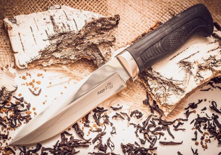 Тактические ножи на выбор - Last Day Club (18)