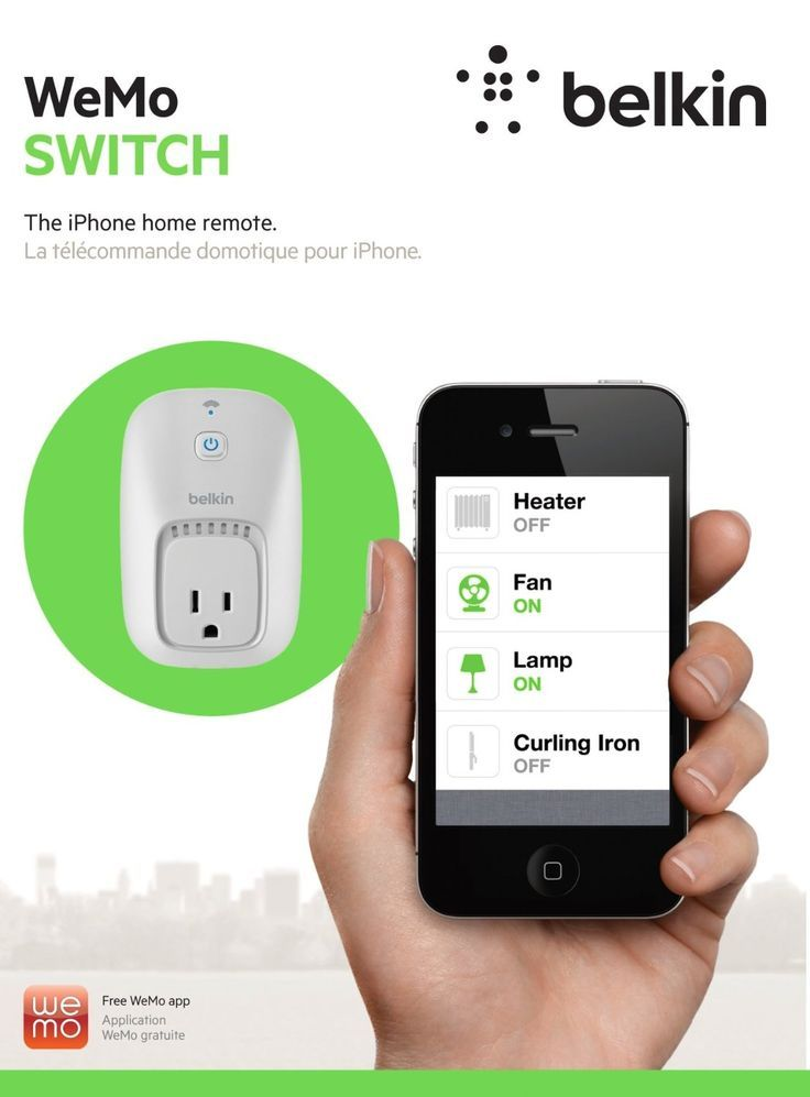 Best Smart Home Automation Systems #smarthomesystem
