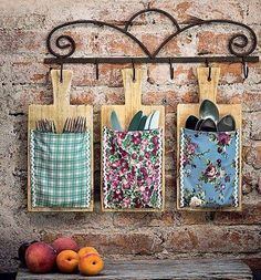 imagenes de tablas de cocina decoradas - Buscar con Google