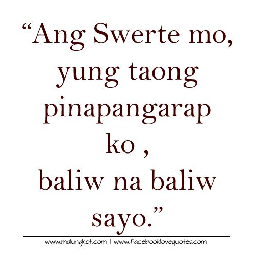 bitter quotes sa valentines