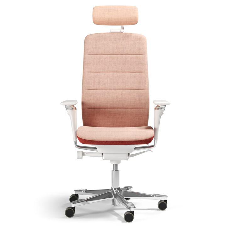 Meer dan 1000 idee n over bureaustoelen op pinterest for Mobilier bureau 94
