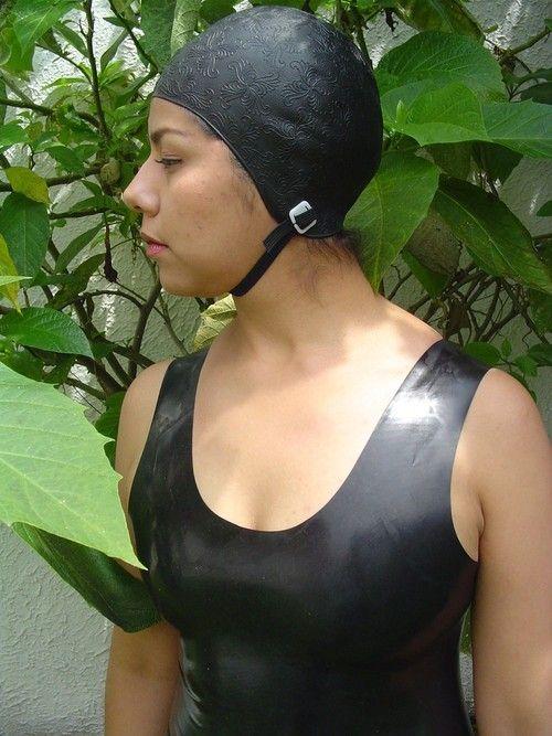 519 Best Swim Caps Images On Pinterest  Swim, Swimming -4372