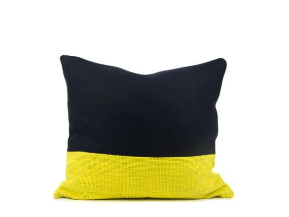 The 25 best Cushion covers uk ideas on Pinterest