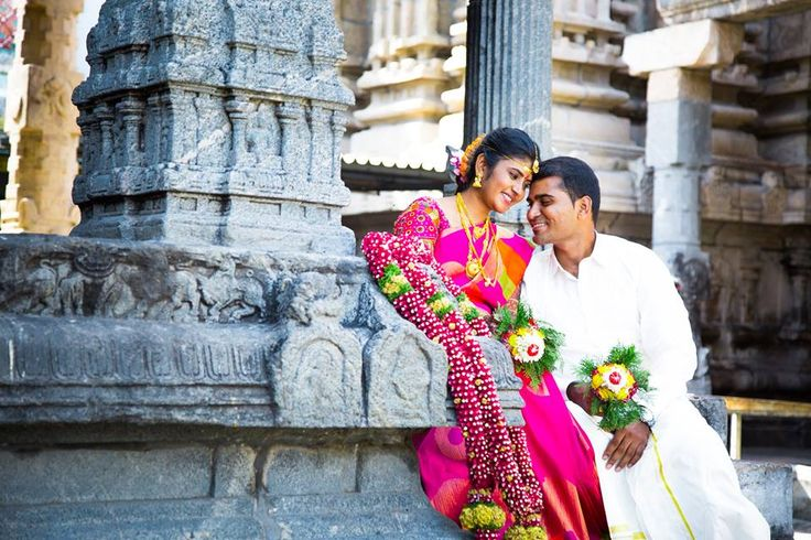 💞 Photo by Ranjitsulur Photography, Coimbatore #weddingnet #wedding #india #indian #indianwedding #weddingdresses #mehendi #ceremony #realwedding #lehengacholi #choli #lehengaweddin#weddingsaree #indianweddingoutfits #outfits #backdrops #groom #wear #groomwear #sherwani #groomsmen #bridesmaids #prewedding #photoshoot #photoset #details #sweet #cute #gorgeous #fabulous #jewels #rings #lehnga