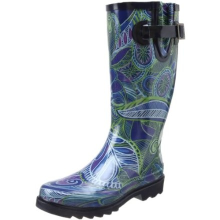 1000  images about Rain Boots on Pinterest | Joules uk, Cowboy ...