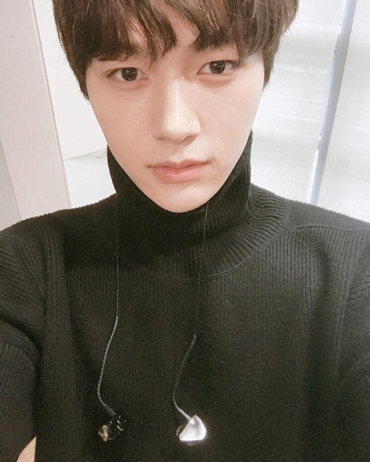 #Myungsoo | Myungsoo, Kim myung soo, Kdrama actors