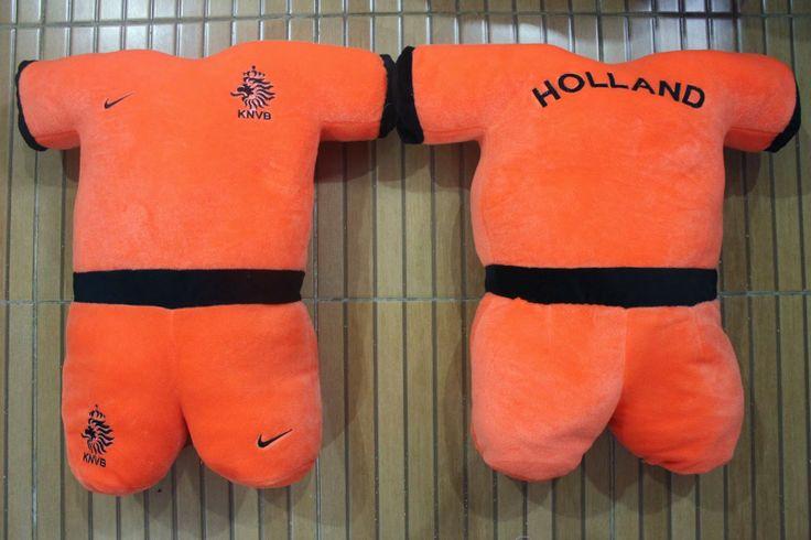 BdM Sport: Bantal Kostum Piala Dunia hp 088211451388