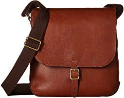 New Fossil Buckner North/South City online. Find great deals on GUESS Handbags from top store. Sku qspu69392inem83367