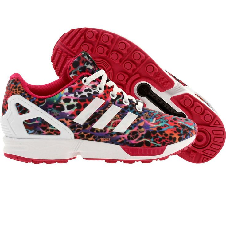 7f9945b3002 Buy adidas zx 5000 kids red   OFF68% Discounted