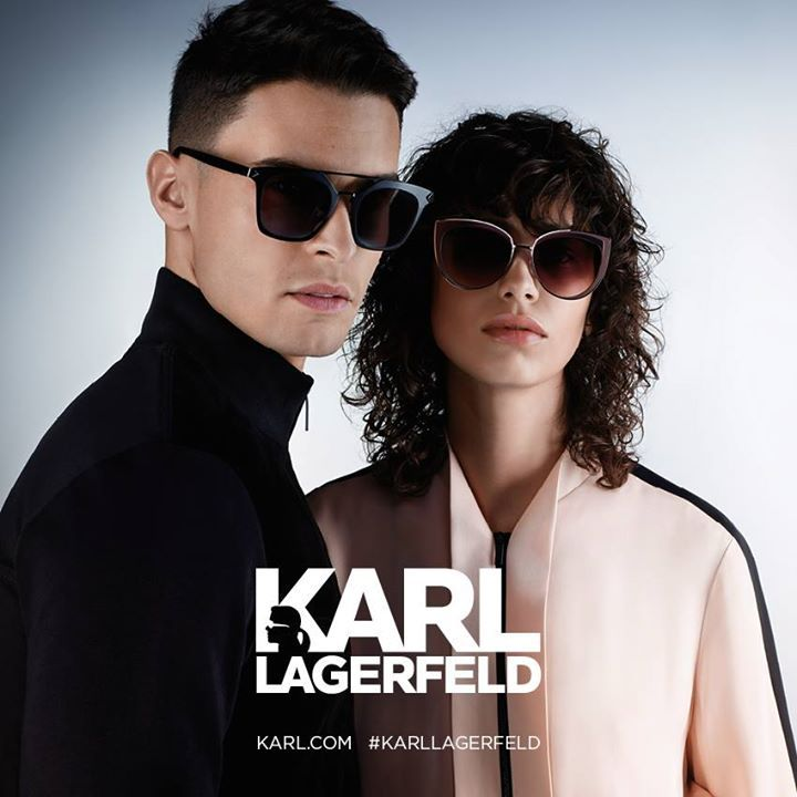 Check out our latest collection from Karl Lagerfeld https://www.redhotsunglasses.co.uk/karl-lagerfeld-m302 #jewellery #cosmetics #watches #sunglasses #fashionbags #bracelet #boutique #estilistan #haircare #skincare