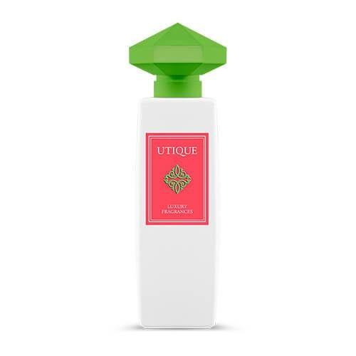 Parfum Utique Flamingo https://ambong.com/shop/parfum-utique-flamingo/ Premium Quality