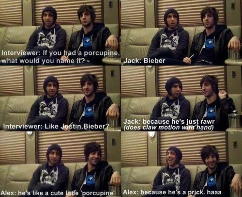 Funny All Time Low Memes : Best all time low images bands jack barakat