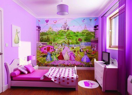 54 best images about textile design project 1 on for Fairy princess bedroom ideas