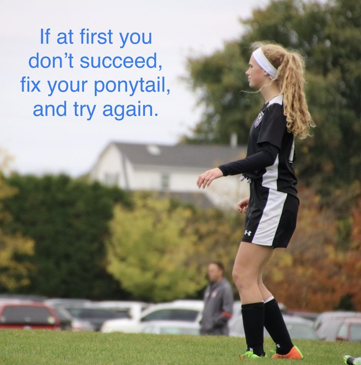 Soccer quote!!
