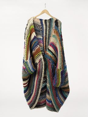 Style - Clothes (sweater)