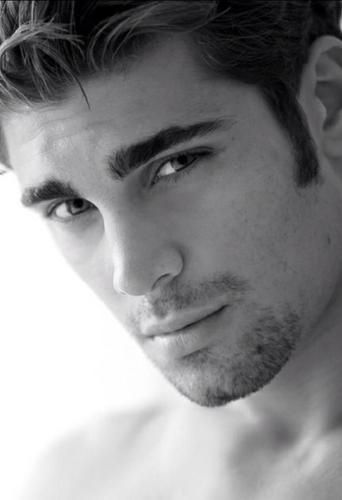 Mario Ermito - Handsome & sexy - Gorgeous Man |±|  Please visit us :   http://q.gs/52B1c  |±|