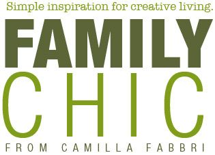 """Enter for a chance to win John Mayer's latest CD, """"Born and Raised"""" Giveaway   Family Chic by Camilla Fabbri ©2009-2012. All rights reserved. The blog"""