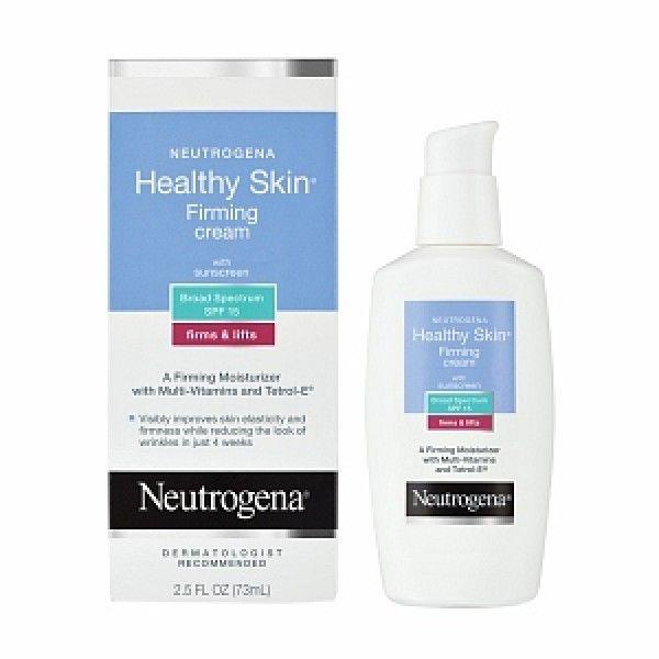 best firming face cream, best firming lifting cream, best firming skin cream, best jaw firming cream, best neck firming cream,
