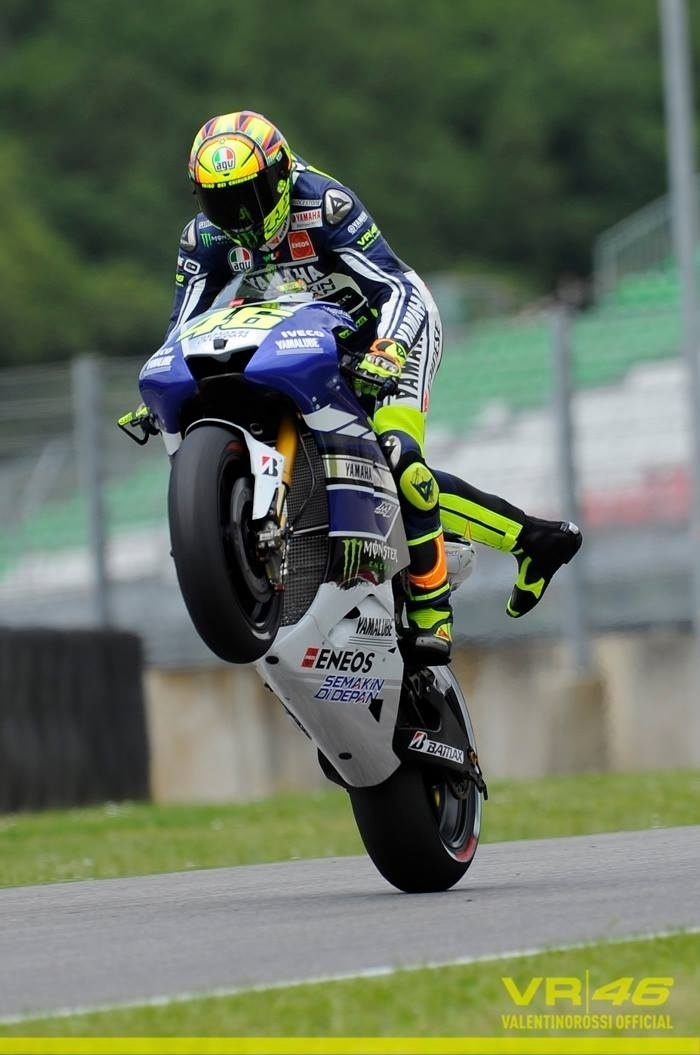 109 best images about Valentino Rossi on Pinterest | Barcelona spain, Marc marquez and Aragon
