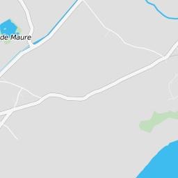 Boussole, trouvez votre chemin - Application Open data #Montpellier cc @modulaweb